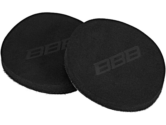 BBB AeoBase BHB-52/58 black